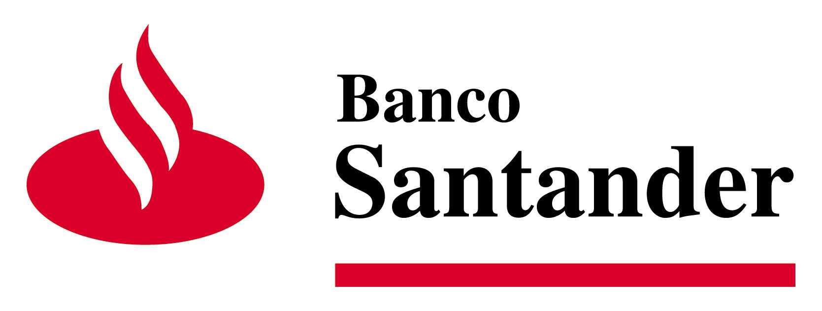 Comisi n trilateral guerra de conocimiento for Inmobiliaria del banco santander