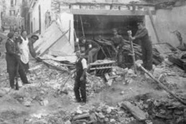 bombardeo25mayoMercadoCentral